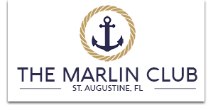 Marlin Club Logo